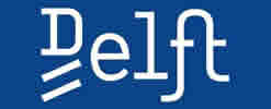 delft_logo