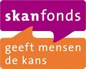 logoSkanfonds