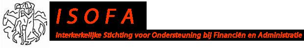 Isofa Logo