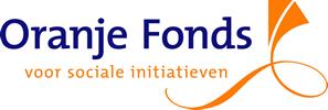 Oranje_Fonds-logo_vsi_0