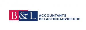 B&L.1002_B&L_logo_CMYK