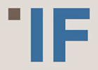 IF-logo